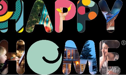 logo_happy_home_upc