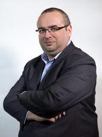 Luděk Mádl, foto: Aktuálně.cz