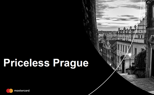 priceless-prague