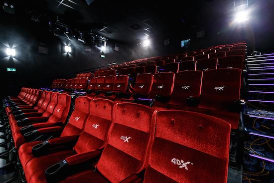 sal-4dx-cinema-city