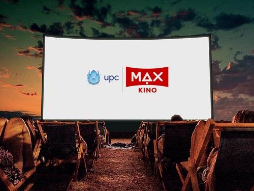 upc-max-kino-hlavni-vizual