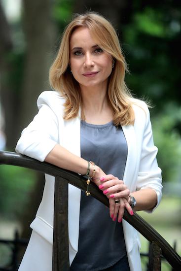 Miriam Benčíková