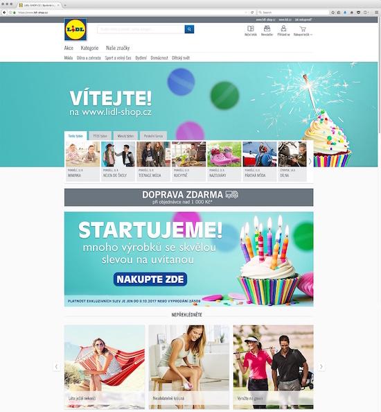lidl-shop-cz_homepage